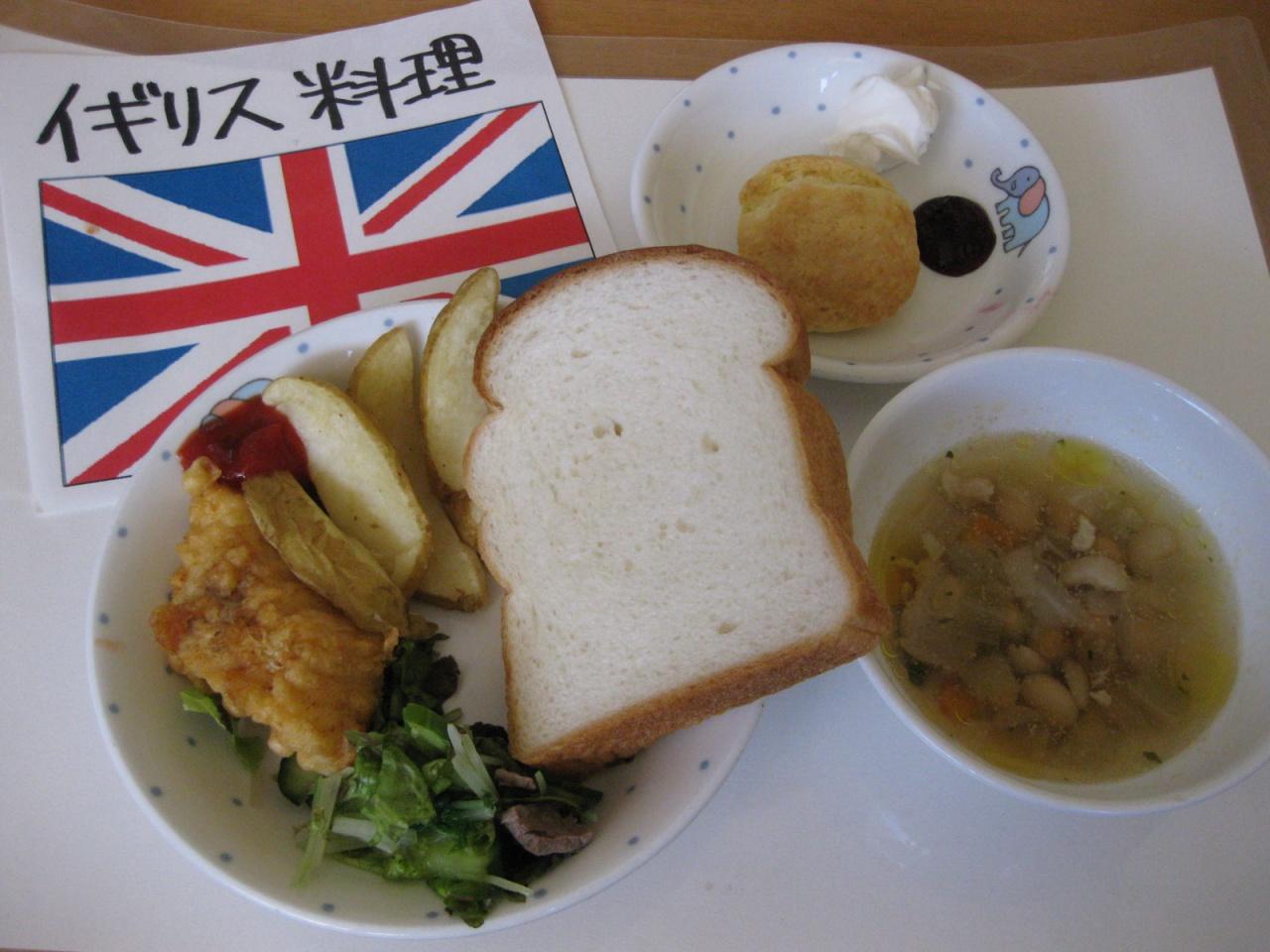 世界の料理レシピ|おすすめ給食レシピ・子どもの …